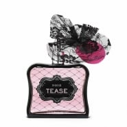 Victoria's Secret Vs Noir Tease EDP 50ml Spray