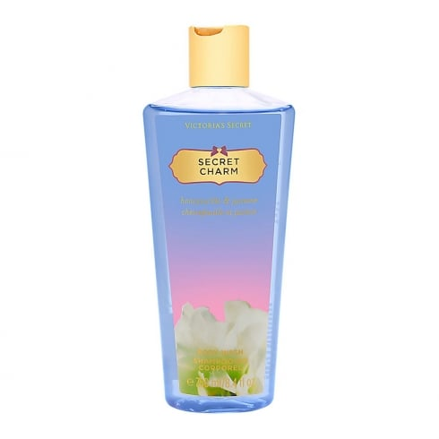 Victoria's Secret VS SECRET CHARM B/WASH  250ML