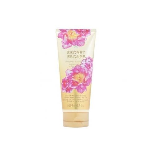 Victoria's Secret VS SECRET ESCAPE B/CREAM 200ML