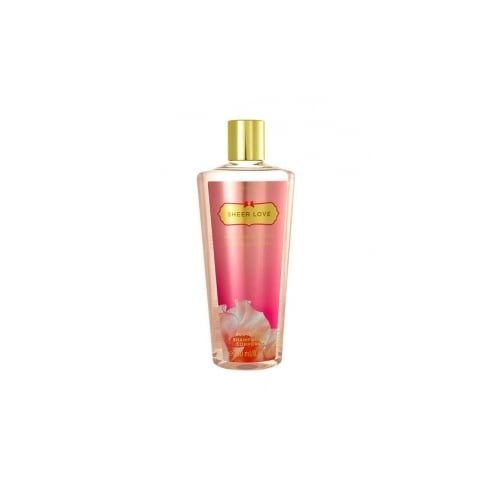 Victoria's Secret VS Sheer Love S/Gel 250ml