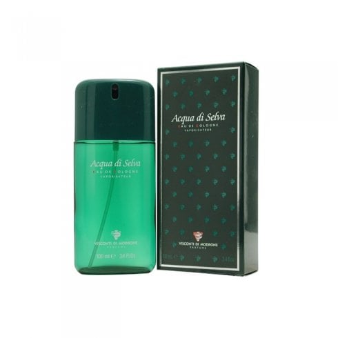 Visconti Di Modrone Visconti Di Modroni Acqua Di Selva EDC 100ml Vp