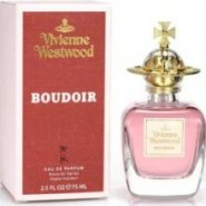Vivienne Westwood Boudoir 30ml EDP Spray