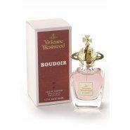 Vivienne Westwood Boudoir 50ml Eau De Parfum Spray