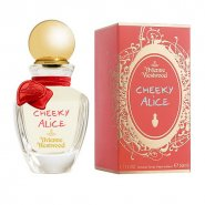 Vivienne Westwood Cheeky Alice 75ml EDT Spray