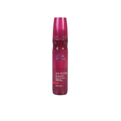 Wella Age Restore Conditioning Spray 150ml