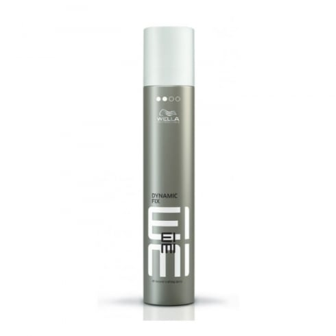 Wella Dynamic Fix 45 Seconds Crafting Spray 500ml