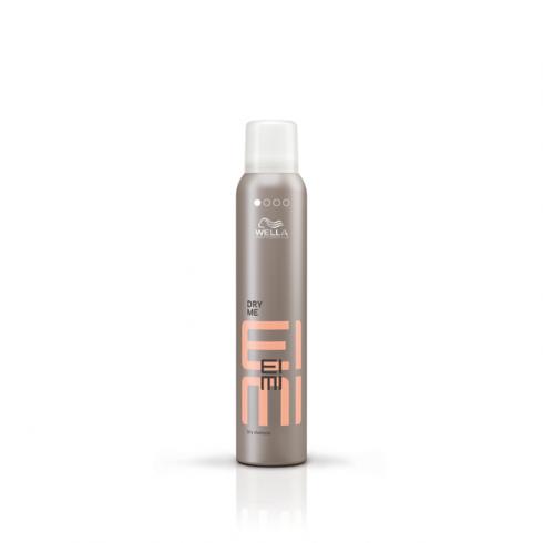 Wella Eimi Dry Me Dry Shampoo 180ml
