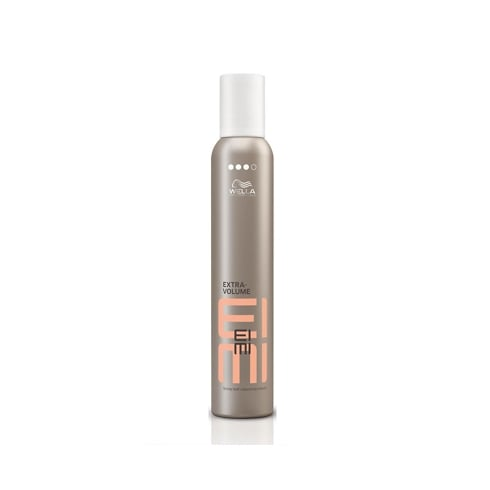Wella Eimi Extra Volume Hold Level 3 500ml