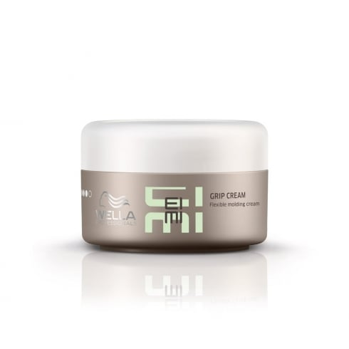 Wella Eimi Grip Cream Flexible Molding Cream 75ml