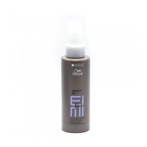 Wella Eimi Perfect Me Lightweight Beauty Balm Lotion 100ml