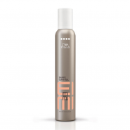 Wella Eimi Shape Control Hold Level 4 500ml