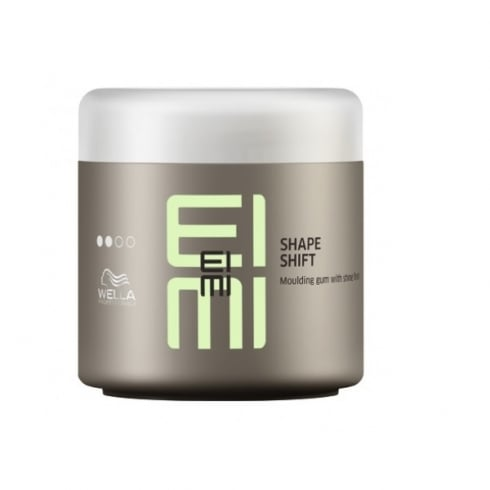 Wella Eimi Shape Shift Moulding Gum Hold Level 2 150ml