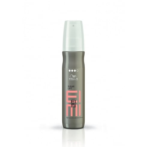 Wella Eimi Sugar Lift Spray Voluminous Texture 150ml