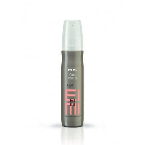 Wella Eimi Sugar Lift Spray Voluminous Texture 150ml