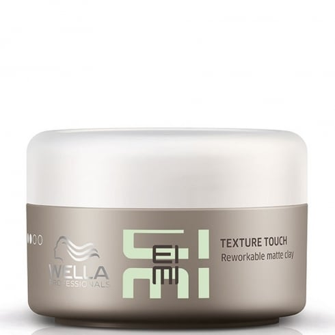 Wella Eimi Texture Touch Hold Level 1 75ml