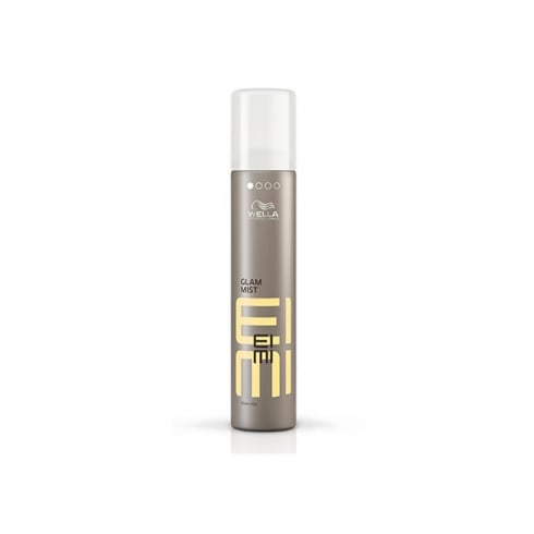 Wella Glam Mist  Shine Mist 200ml