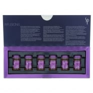 Wella Infusions Sp Smoothen Infusion No4 6 X 5ml