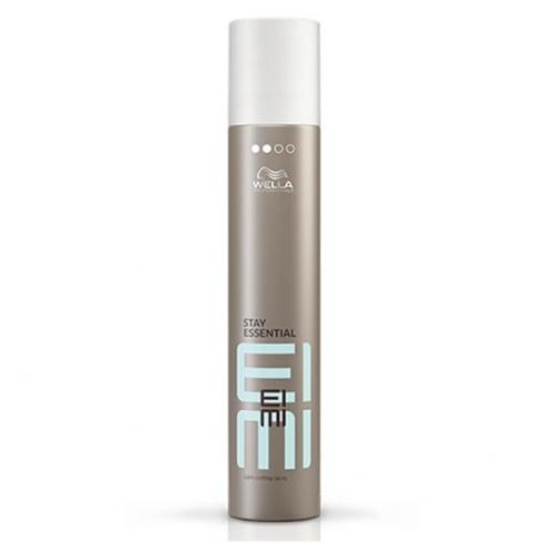 Wella Stay Essential Level 2 Finish Spray 300ml