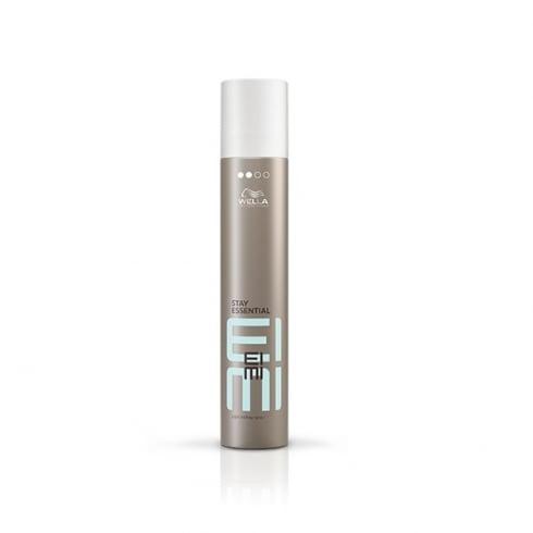 Wella Stay Essential Level 2 Finish Spray 500ml