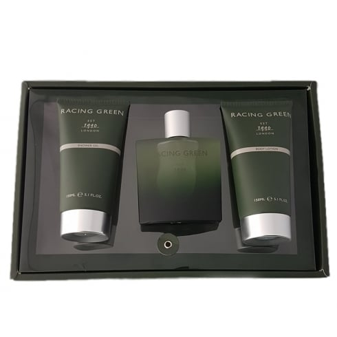 Westlife With Love EDT 100ml + B/L 150ml