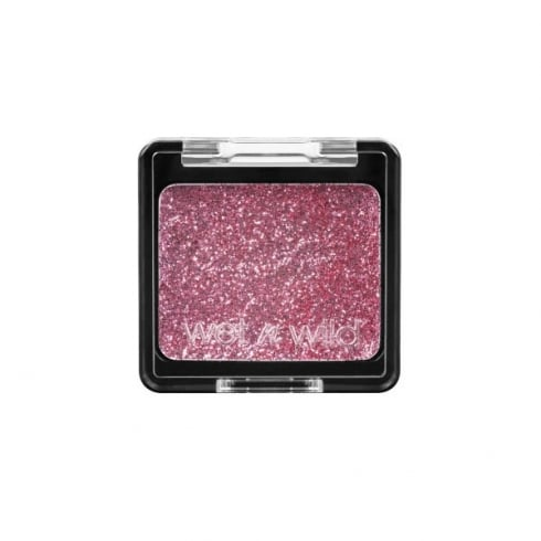 Wet n Wild Color Icon Eye Shadow Glitter E3552 Simple Groupie