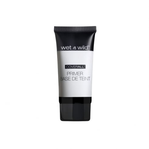 Wet n Wild Face Primer Coverall E850 Partners In Prime
