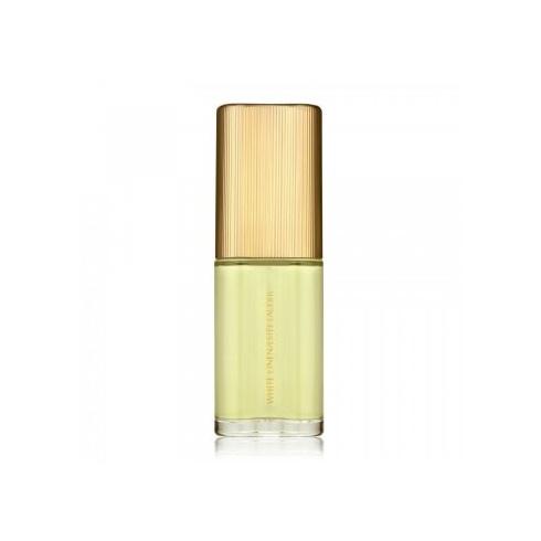 Estee Lauder White Linen 15ml EDP Spray