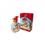 Woody Woodpecker Chevalier 50ml EDT Spray