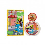 Woody Woodpecker Fire Fighter 50ml EDT Spray