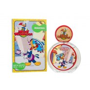 Woody Woodpecker Minstrel 50ml EDT Spray