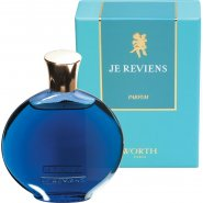 Worth Je Reviens 15ml EDP Spray
