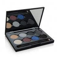 Young & Gifted Young & Gifted Eye Shadow Palette - Love