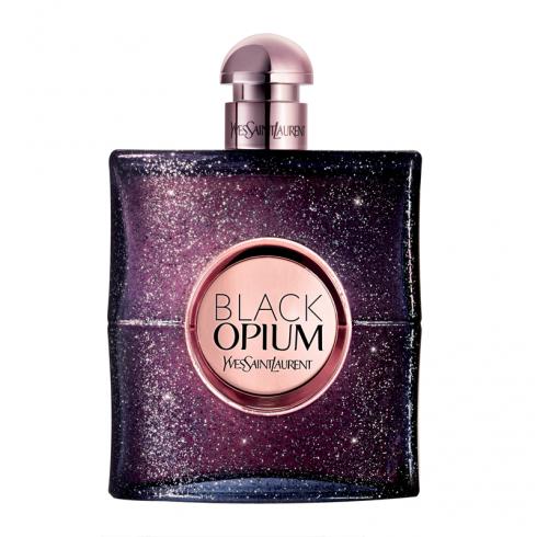 YSL Black Opium Nuit Blanche 30ml EDP Spray