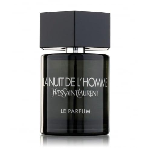 YSL La Nuit De L'Homme Le Parfum 100ml EDP Spray
