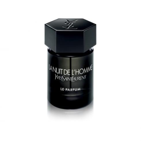 YSL La Nuit de L'Homme Le Parfum 60ml EDP Spray