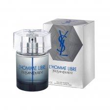 YSL  L'Homme Libre 40ml EDT Spray