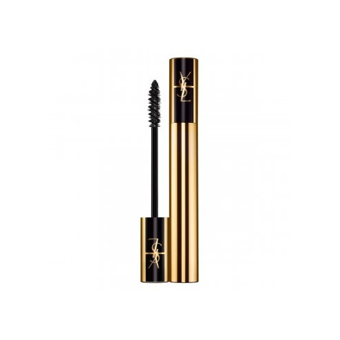 YSL Mascara Singulier No 3 (Deep Green)