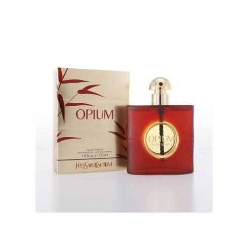 YSL Opium 50ml EDP Spray