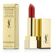YSL Rouge Pur Couture N° 05 - Beige Etrusque