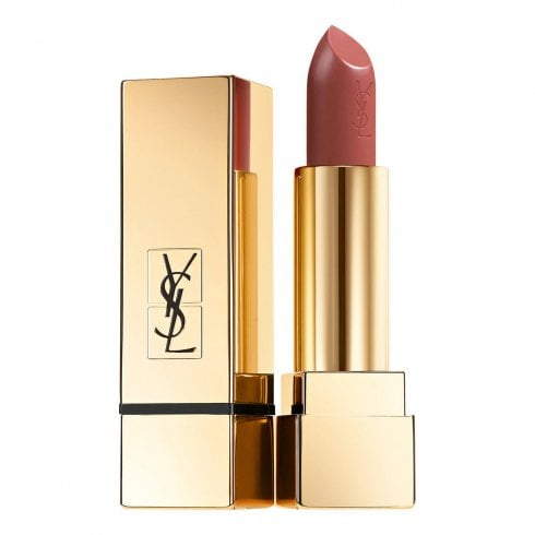 YSL Rouge Pur Couture N° 11 - Rose Carnation