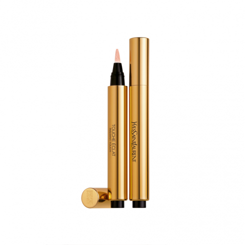 YSL Touche Eclat Kiss & Love Edition No 1 2.5ml