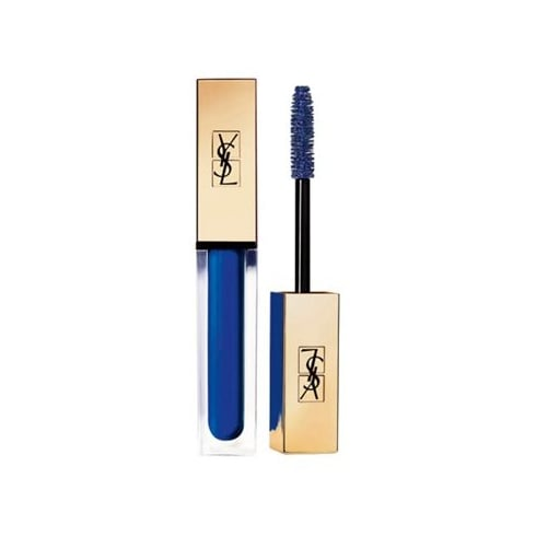 YSL VINYL COUTURE MASCARA #09 I'M THE FIRE