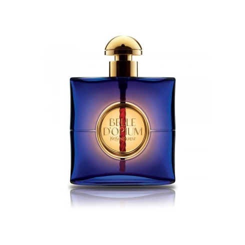 YSL Belle d'Opium 30ml EDP Spray