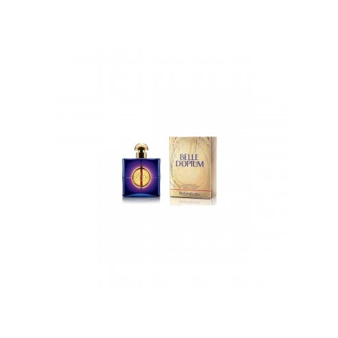 YSL Yves Saint Laurent Belle D'Opium Eclat 50ml EDP Spray