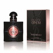 YSL Yves Saint Laurent Black Opium 50ml EDP Spray