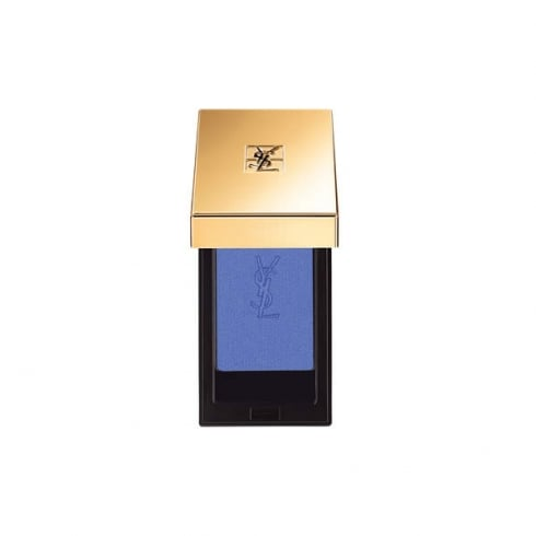 YSL Yves Saint Laurent Couture Mono 08 Zellige