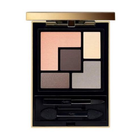 YSL Yves Saint Laurent Couture Palette 04 Saharienne
