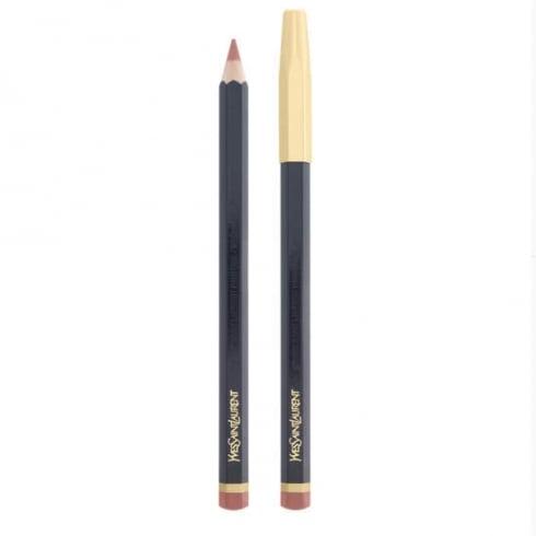 YSL Yves Saint Laurent Dessin Des Lèvres Precision Pencil Lip Liner 13 Nude Beige