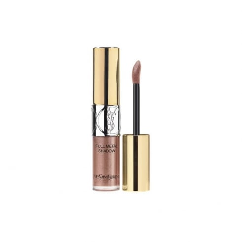 YSL Yves Saint Laurent Full Metal Shadow 06 Pink Cascade