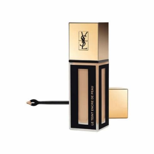 YSL Yves Saint Laurent Fusion Ink Foundation B50 25ml